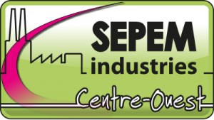 Trade Show SEPEM Industries