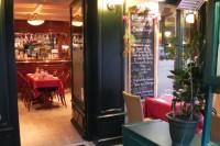 bistro-de-la-place2
