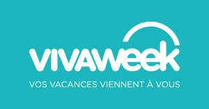 Vivaweek