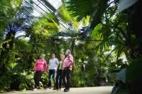 Pixim-angersloirevalley-terra botanica-2-260114