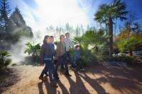 Pixim-angersloirevalley-terra botanica-6-260118