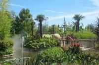 Pixim-angersloirevalley-terra botanica-8-260120