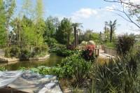 Pixim-angersloirevalley-terra botanica-9-260121
