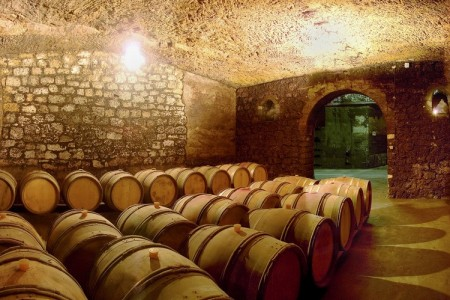 Pixim-cellar-of-growers de Saumur-5619-3