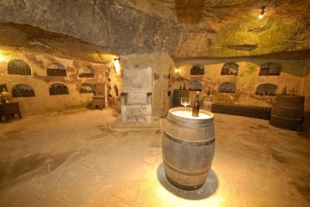 Pixim-cellars louis-de-grenelle-c-Gagneux-5613-3