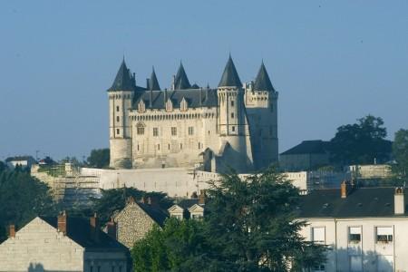 Pixim-castle-Saumur-2007-800-72241-3