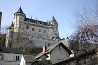 Pixim-castle-Saumur-carolina-richard-800-72242-3