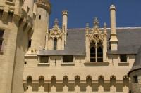 Pixim-castle-Saumur-detail-800-72244-3