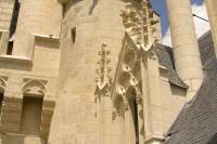 Pixim-castle-Saumur-detail-tour 800-72245-3