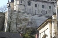 Pixim-castle-Saumur-portrait-carolina-richard-800-72247-3