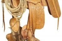 Pixim-castle-Saumur-saddle-800-72248-3