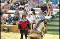 Pixim-castle-Saumur-show-day cheval2-Petiteau-800-72249-3