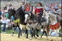 Pixim-castle-Saumur-show-day horse-Petiteau-800-72251-3