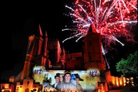 Pixim-castle-Saumur-show-night-treasure-Dukes Petiteau-800-72259-3