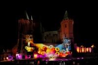 Pixim-castle-Saumur-show-night-view-generale2-Petiteau-800-72260-3