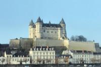 Pixim-castle-Saumur-view-north shore-800-72264-3