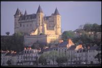 Pixim-castle-Saumur-view-North Shore Petiteau-800-72265-3