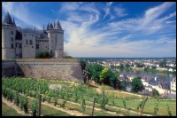 Pixim-castle-Saumur, Saumur-view-Petiteau-800-72266-3