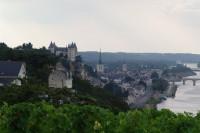 Pixim-castle-Saumur, Saumur-view-looks-scenography-800-72267-3