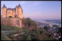 Pixim-castle-Saumur, Saumur-fallen-for-night Petiteau-800-72268-3