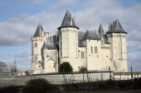 Pixim-castle-Saumur-for-vines-carolina-richard-800-72269-3