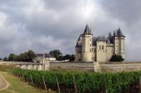 Pixim-castle-Saumur-for-vines-girault-800-72270-3