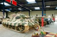 Pixim-museum-blinds-char2-Petiteau-800-124725