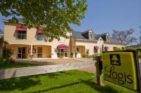 Pixim-Restaurant-inn-Welcome-begabt-the-Brunnen-49 83324-2
