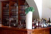 Pixim-Restaurant-inn-Welcome-begabt-the-Brunnen-49 83319-2 Bar