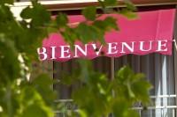 Pixim-Restaurant-inn-Welcome-begabt-the-Brunnen-49 83320-2-willkommen