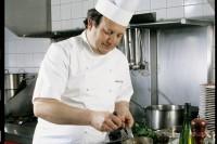 Pixim-Restaurant-inn-Welcome-begabt-the-Brunnen-49-the-Kopf-mit-Öfen-83321 2