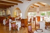 Pixim-Restaurant-inn-Welcome-begabt-the-Brunnen-Zimmer-49 83323-2