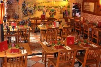 Pixim-traditional restaurant-tavern-of-the-Antoine-les-ulmes-83283-2