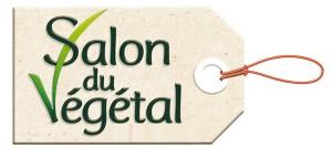 Salon du Végétal, 16 at the 18 February 2016 Angers