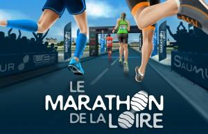 Marathon der Loire