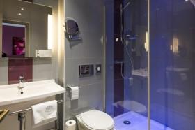 Hotel-Weide-_DSC2474