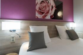 Hotel-Weide-_DSC2541