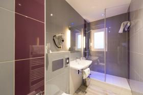 Hotel-Weide-_DSC2545
