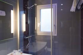 Hotel-Weide-_DSC2552
