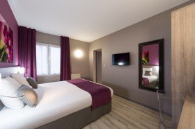 Hotel-Weide-dsc2484