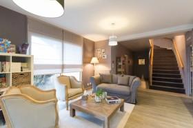 Hotel-Weide-dsc2561