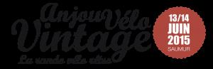 Anjou Vélo Weinlese