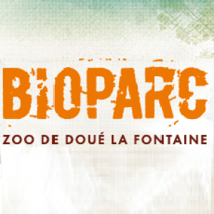 Das Öffnen der Biopark