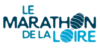 The Loire Marathon