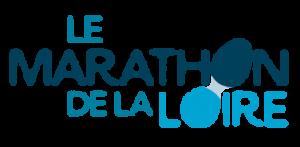 Der Loire-Marathon