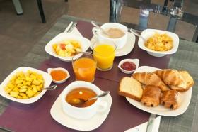 NewBrand-4908-EN-dou-the-fountain-breakfast room-6538