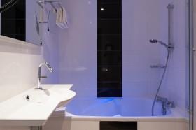 NewBrand-4908-bath-shower-bath-6605