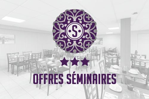 Room-seminaire-doue-la-fontaine, Saumur, Angers